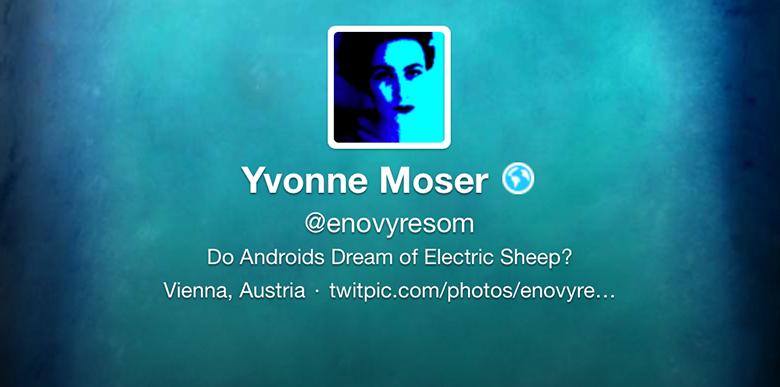 Twitter-Übersetzer